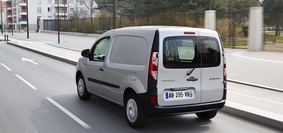 Instalaciones logisticas y transporte dhl se encargar for Oficinas de dhl en madrid