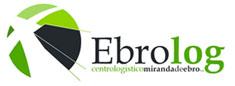 EBROLOG – Centro Logístico de Miranda de Ebro