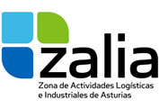 Zona de Actividades Logísticas e Industriales de Asturias