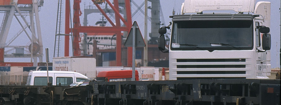 Instalaciones logisticas y transporte qu es acte for Oficina abono transporte